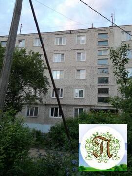 Продажа квартиры, Яхрома, Дмитровский район, Ул. Большевистская
