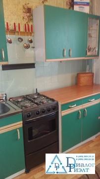 1-комнатная квартира в Дзержинском