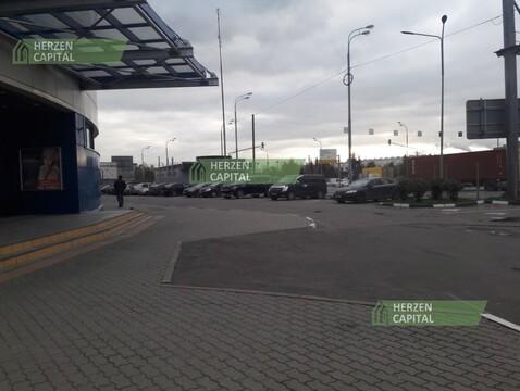 Аренда торгового помещения, м. Алтуфьево, Москва