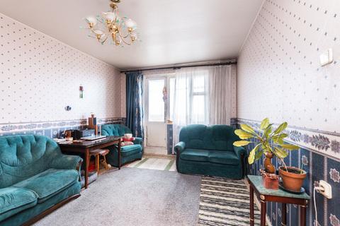 1-к. квартира в г. Москва