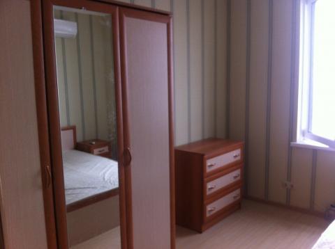Квартир в Новостройке