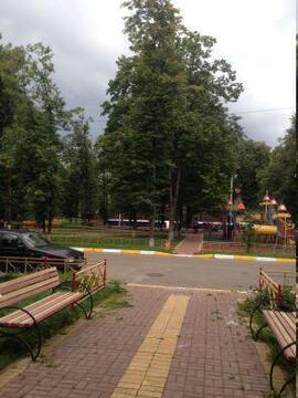 Продажа квартиры, Быково, Раменский район, Ул. Чкалова