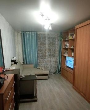 Продаётся 2-х комнатная квартира в г. Одинцово, ул.Маршала Жукова, д.7