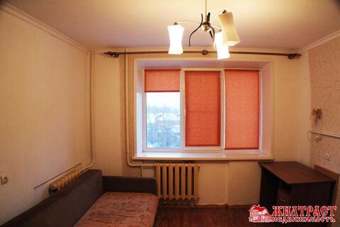 Однокомнатная квартира продается в городе Павловский Посад на улице .