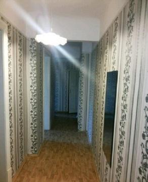 Продается 2-комнатная квартира г. Жуковский, ул. Гагарина, д. 4