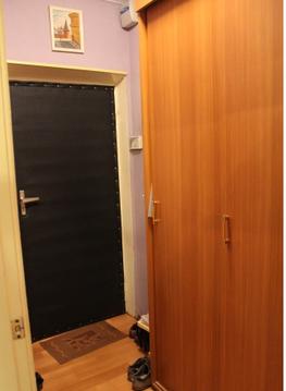 Москва, 2-х комнатная квартира, ул. Туристская д.11, 7000000 руб.