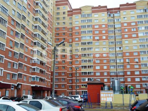 Щелково, 1-но комнатная квартира, Богородский мкр д.1, 2450000 руб.