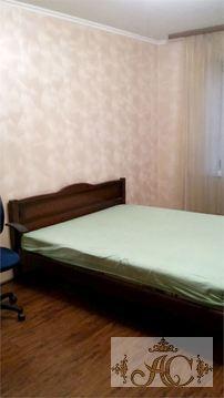 Продаю 2 комнатную квартиру, Домодедово, ул Лунная, 7