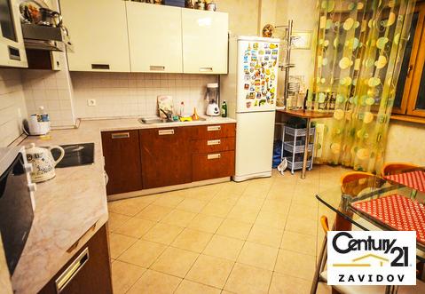 5-ти комнатная квартира метро Алтуфьево