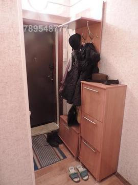 Вашему вниманию пердлагается квартира в 3-х минутах от метро Петровско