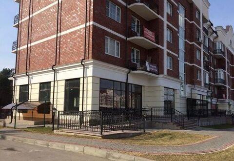 Продаю 150 м2 нежилое помещение Суханово Парк