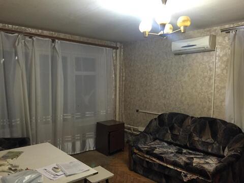 Продается 1-ая квартира в центре города ул. Советская дом 14