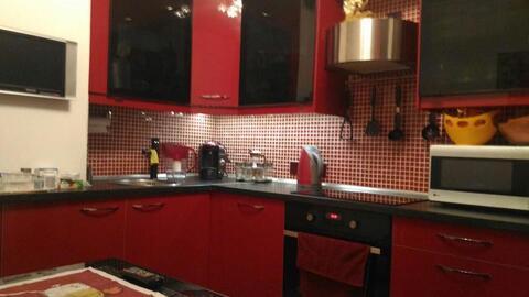Сдается впервые квартира с хорошим ремонтом на 2 этаже 14 этажного дом