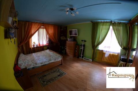Продаю 1 комнатную квартиру пос. Дубровицы недорого