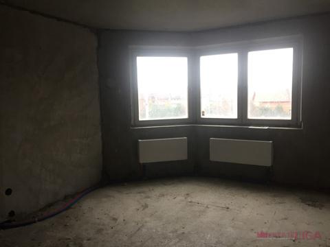 Продажа квартиры, Домодедово, Домодедово г. о, Мкрн Южный