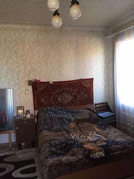 3-х комн. квартира 3/4 ул. Володарского ,80 м