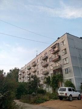 Продажа дешево 3 комн. квартиры Подосинки, д. Дубровки, Триумфальная