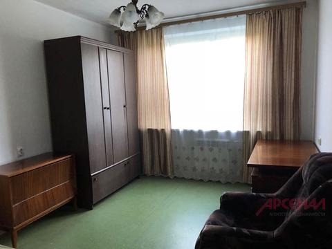 Сдаётся на длительный срок 2-х комнатная квартира