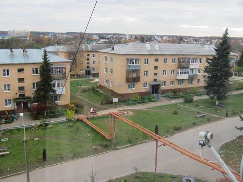 Сдам 1 квартиру в с.Шарапово