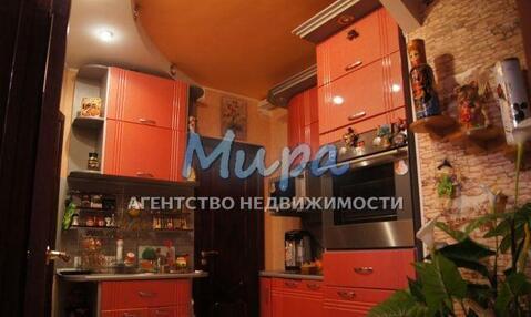 Продаётся 1-комнатная квартира в городе Лыткарино, Московской области