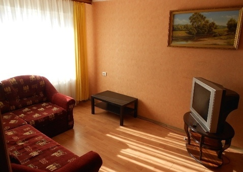 Продается 1-комнатная квартира г.Жуковский, Московская пл, д.5