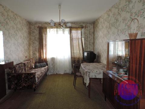 Сдам 1 квартиру с мебелью г Электрогорск 60 км от МКАД,