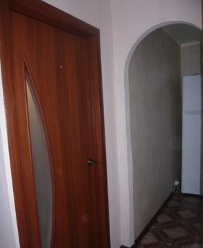 2-х комн квартира ул.Шибанкова д.69