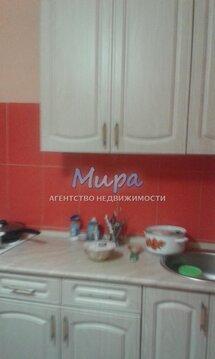 Москва, 1-но комнатная квартира, Батайский проезд д.59, 6090000 руб.