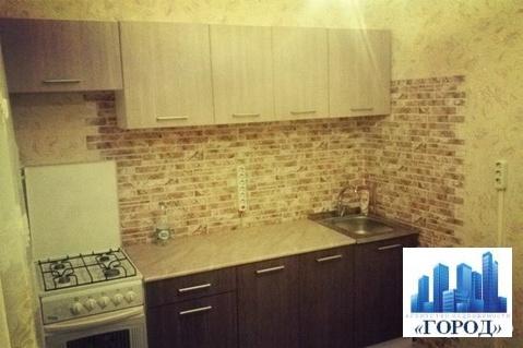 Продается 1-комнатная квартира в тихом районе города Щелково