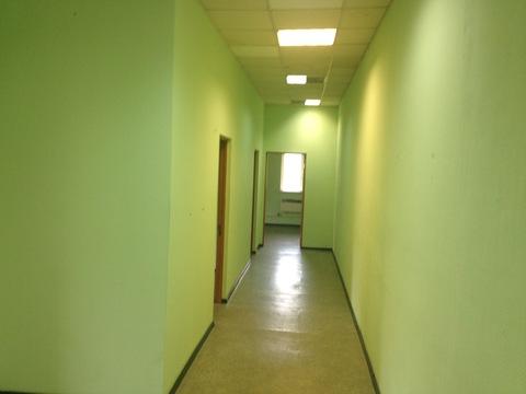 М. Тушинская 10 м.п ул. Свободы д 1. Сдается офисный блок 115 кв.м