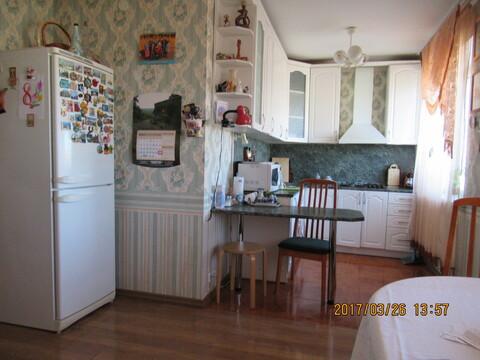 Продам 3-ю квартиру г. Красноармейск , Северный мкр
