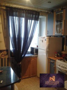 Продам 1 ком. квартиру в отличное состоянии, в центре Серпухова