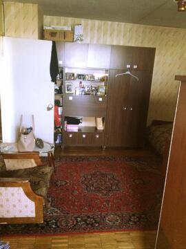 Аренда 1х комн. квартира , м. Новогиреево