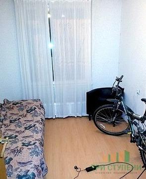Королев, 2-х комнатная квартира, ул. Горького д.6, 4100000 руб.