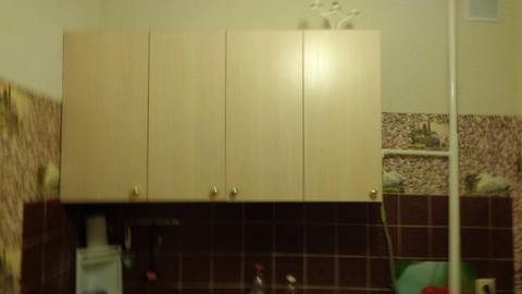 Юбилейный, 1-но комнатная квартира, ул. Парковая д.4, 20000 руб.