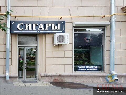 Ленинский проспект 37 ! окупаемость 8 лет У метро ! суперобъект !