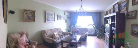 Продается 4к квартира в г Королев м-н Юбилейный ул М. Комитетская, 7