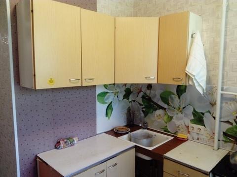 1-к.квартира на кгб