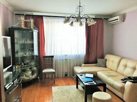 Продам квартиру евроремонт