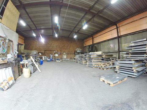 Сдается теплый склад 200м2 в Реутове!