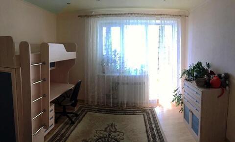 Продается 2-комнатная квартира г.Жуковский, ул.Гагарина, д.83
