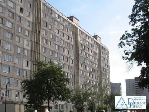 Томилино, 1-но комнатная квартира, Птицефабрика п. д.28, 3500000 руб.