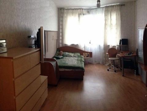 1-к. квартира в г.Мытищи