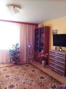 Продается квартира, Электросталь, 68.3м2