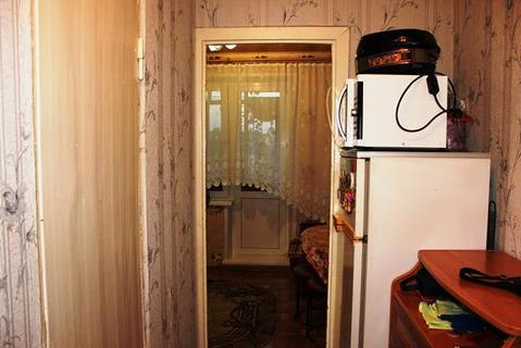 Продается квартира в п. Новый