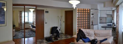 2-х комнатная квартира ул. Косыгина 7