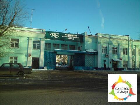 Ук. осз, псн (офис/склад/произ-во), раб. сост, выс. потолка: 3 м, ота