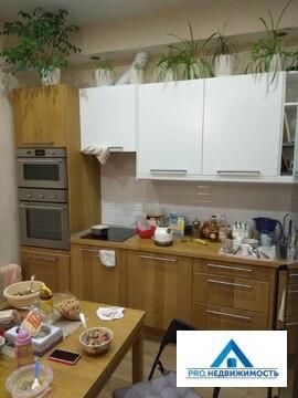Раменское, 1-но комнатная квартира, Северное ш. д.46, 4400000 руб.