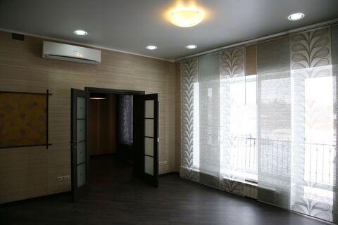 Продажа квартиры, Андреевка, Солнечногорский район, Староандреевская