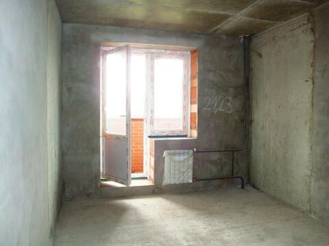 Сергиев Посад, 1-но комнатная квартира, ул. Чайковского д.20, 1960000 руб.